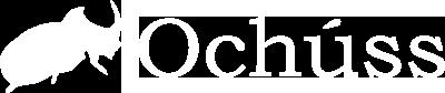 Ochuss