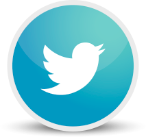 Sigue a Ochuss en Twitter