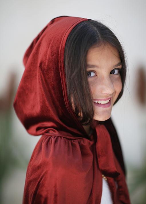 Ochuss Moda Infantil 2017 Jersey Langosta