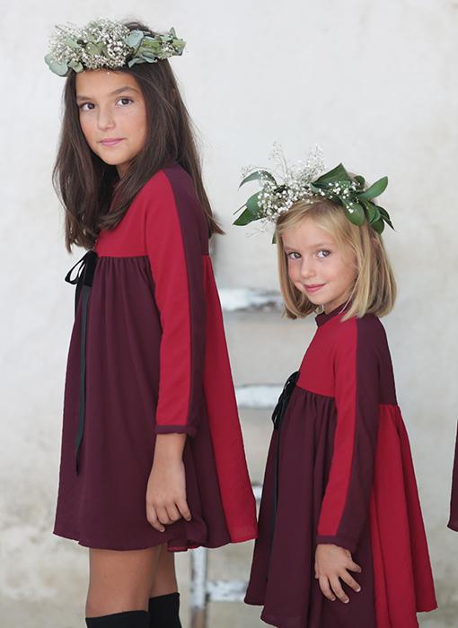 moda infantil san fernando