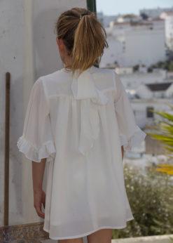 Vestido Salsa - Primavera Verano 2018